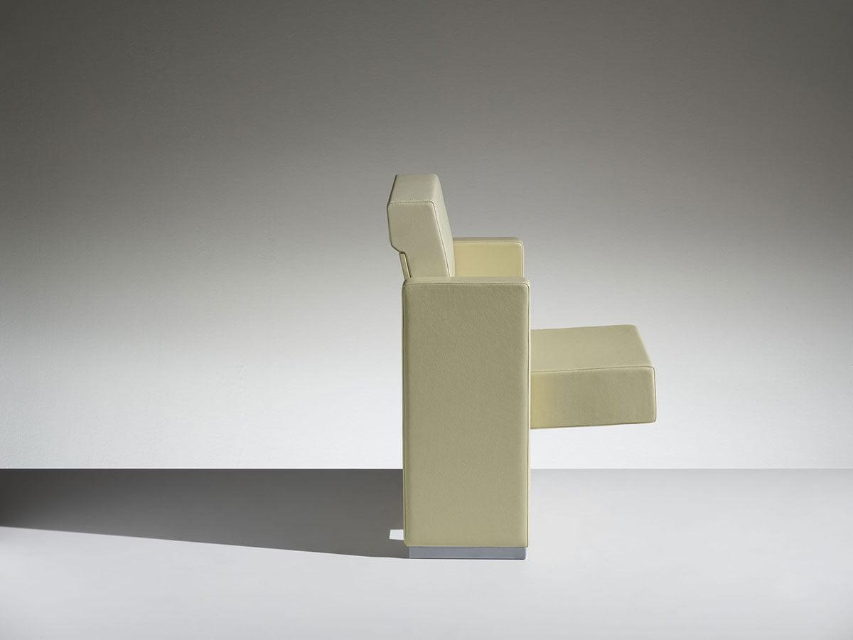 sièges amphi mura