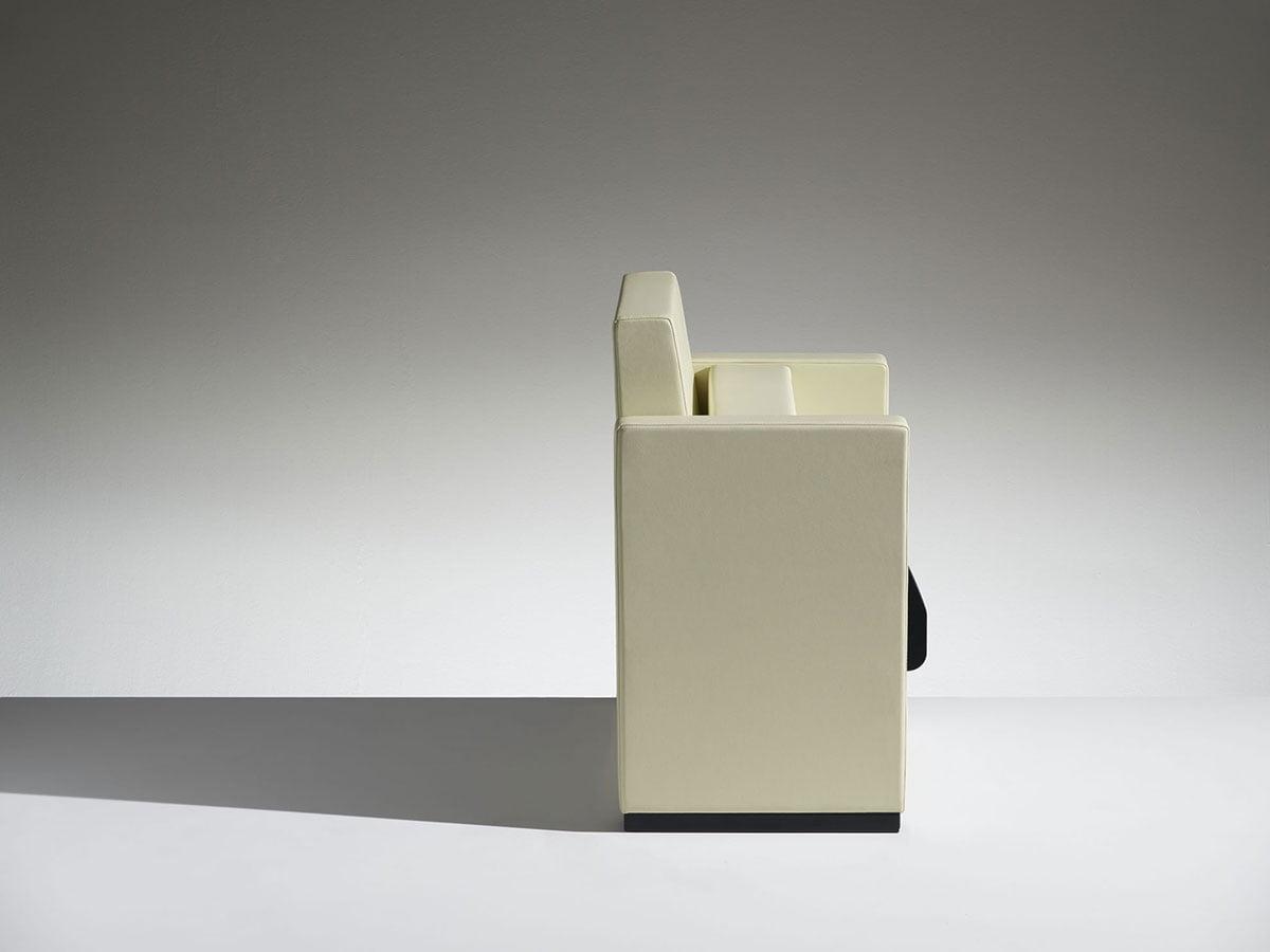 mura fauteuils