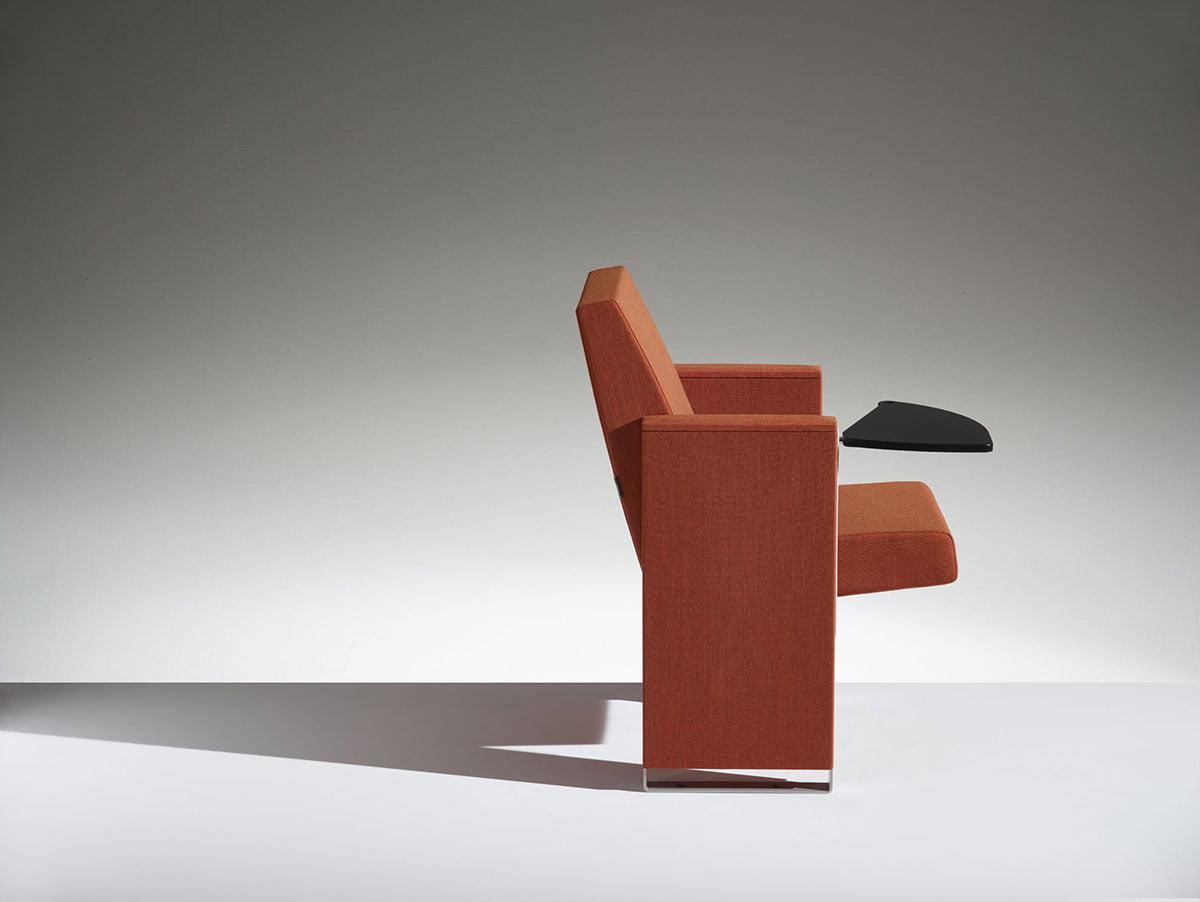 aménagement fauteuil c100