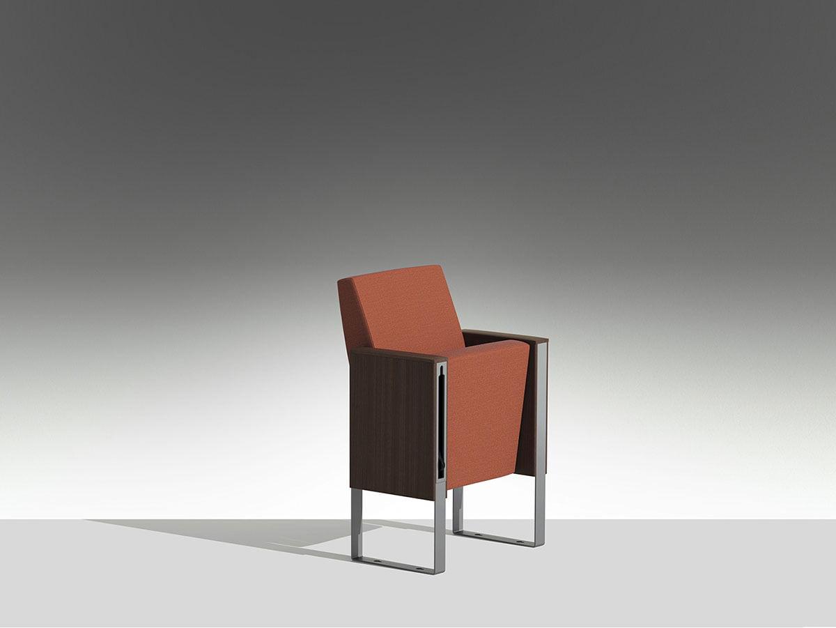 mobilier conférence c100 lamm