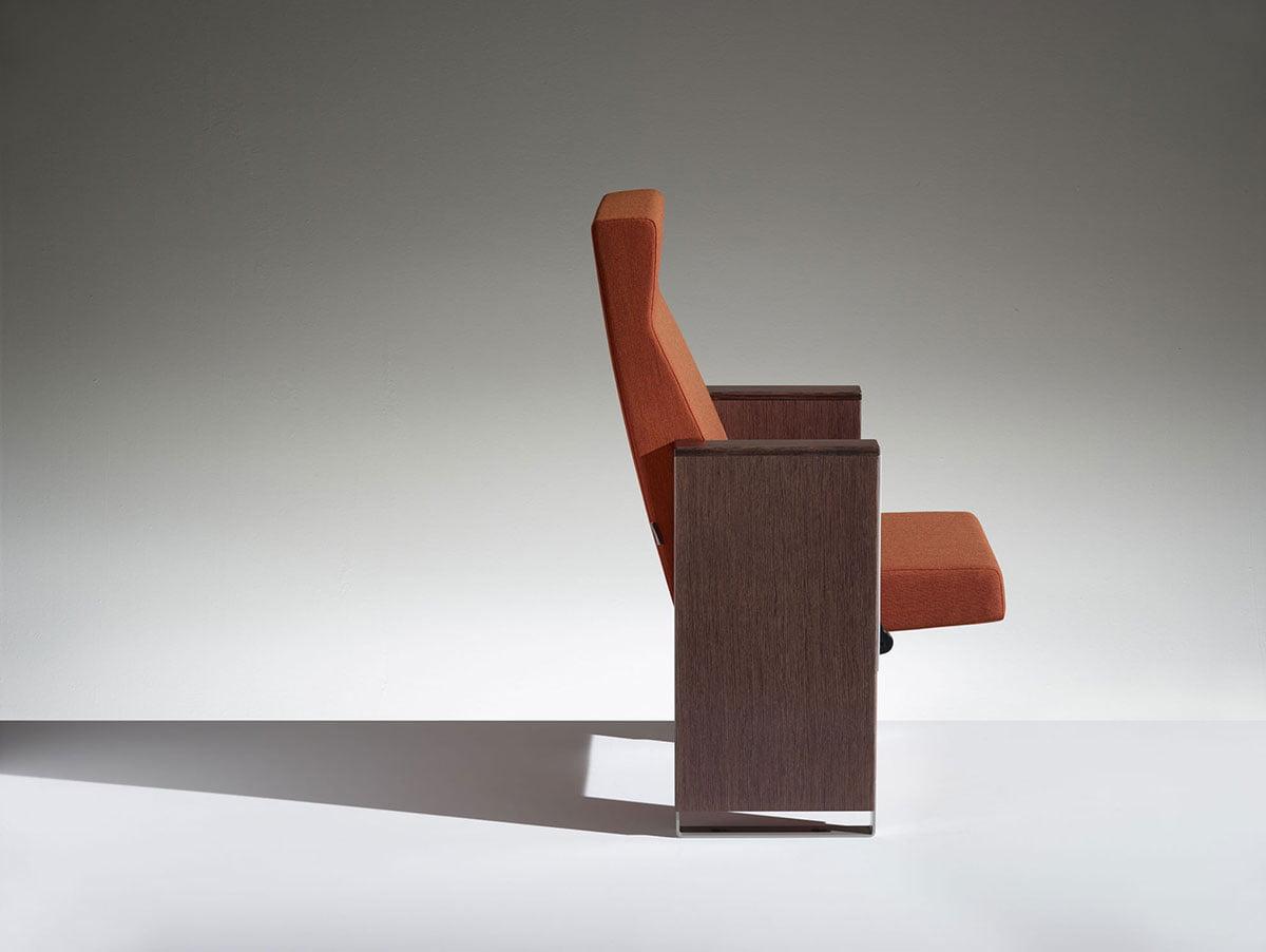 fauteuil C100