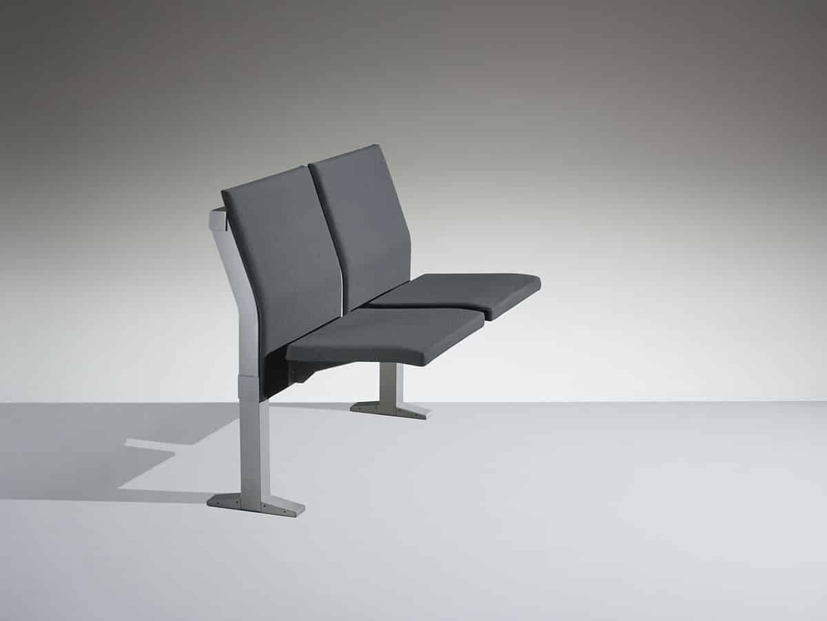 lamm E5000 mobilier amphi