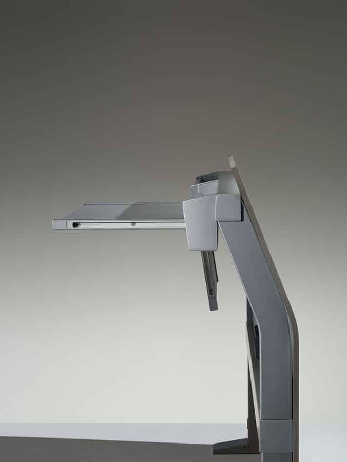 lamm E5000 mobilier enseignement