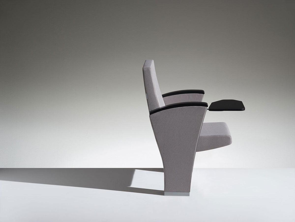 Lamm unica fauteuil