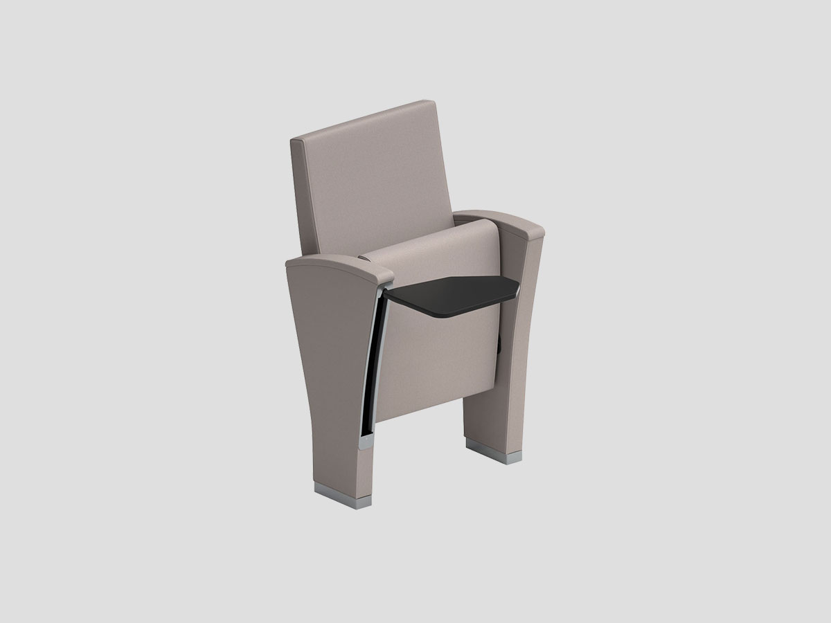 Lamm fauteuil unica