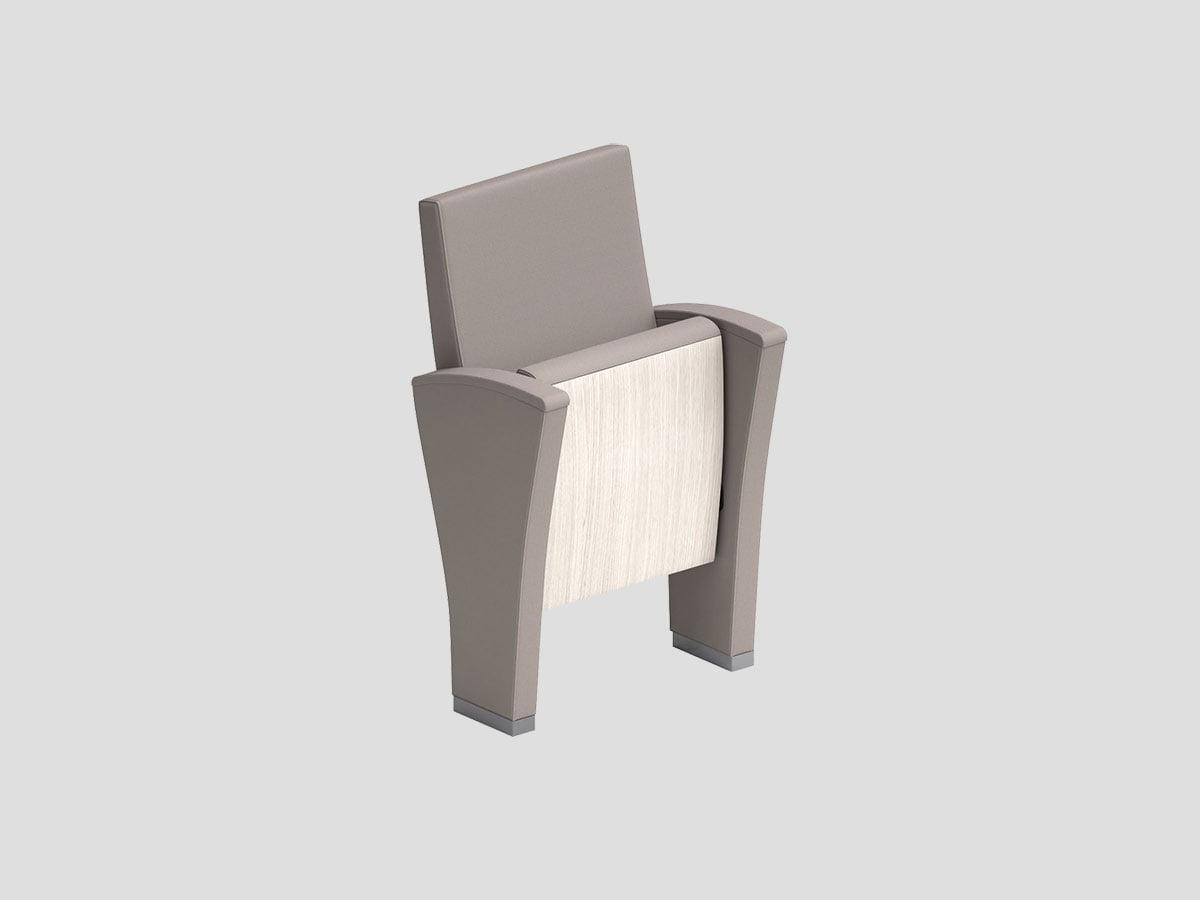 Mobilier amphi Lamm unica