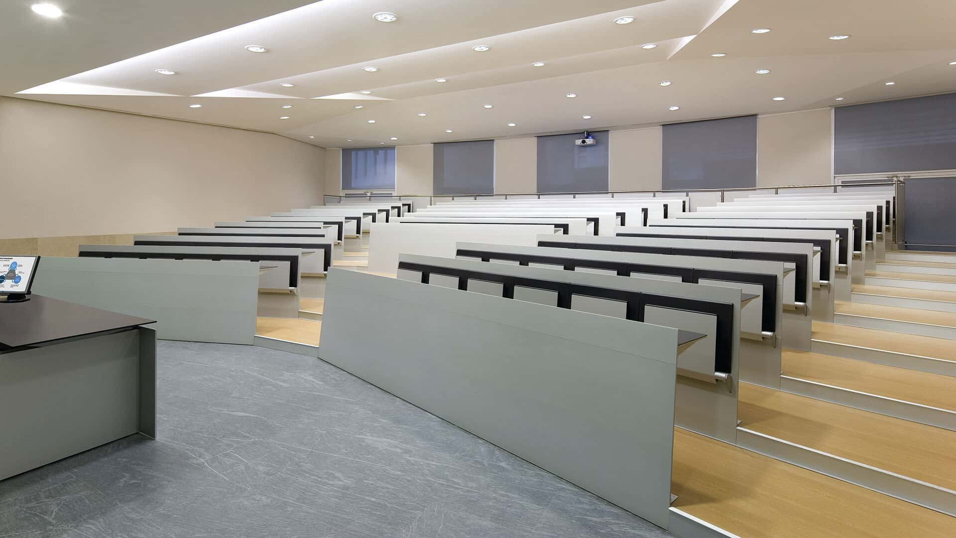 mobilier enseignement formation