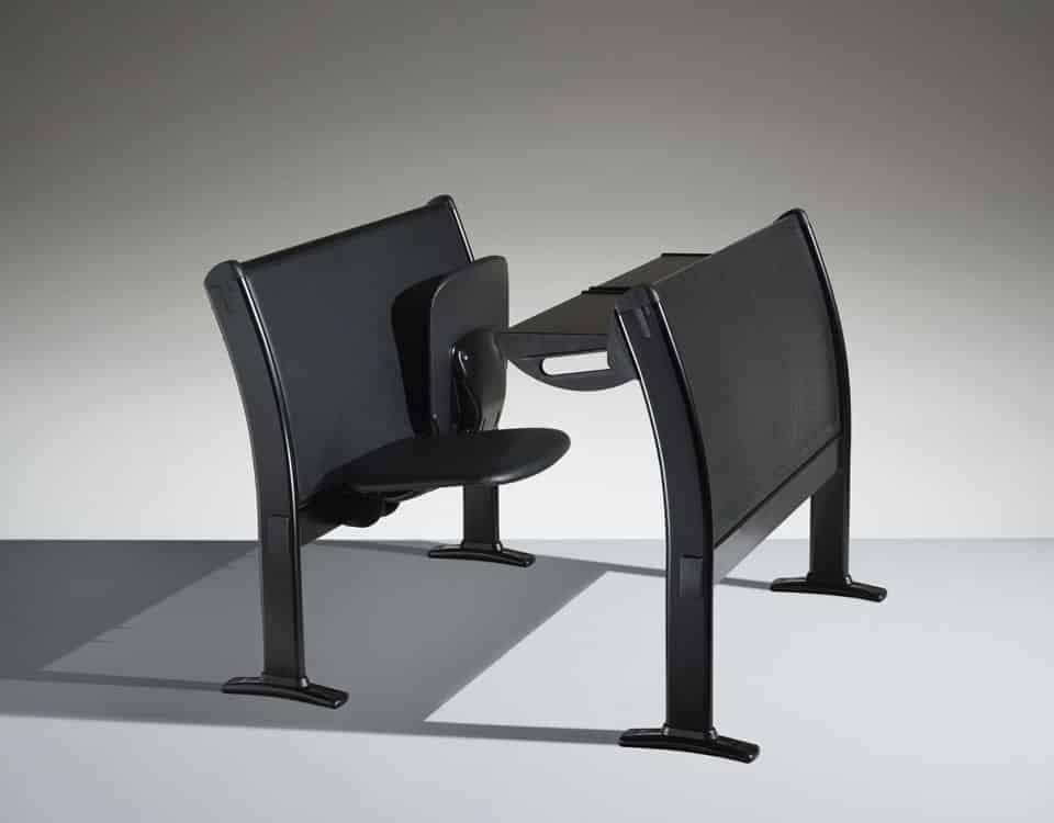 mobilier q3000 lamm