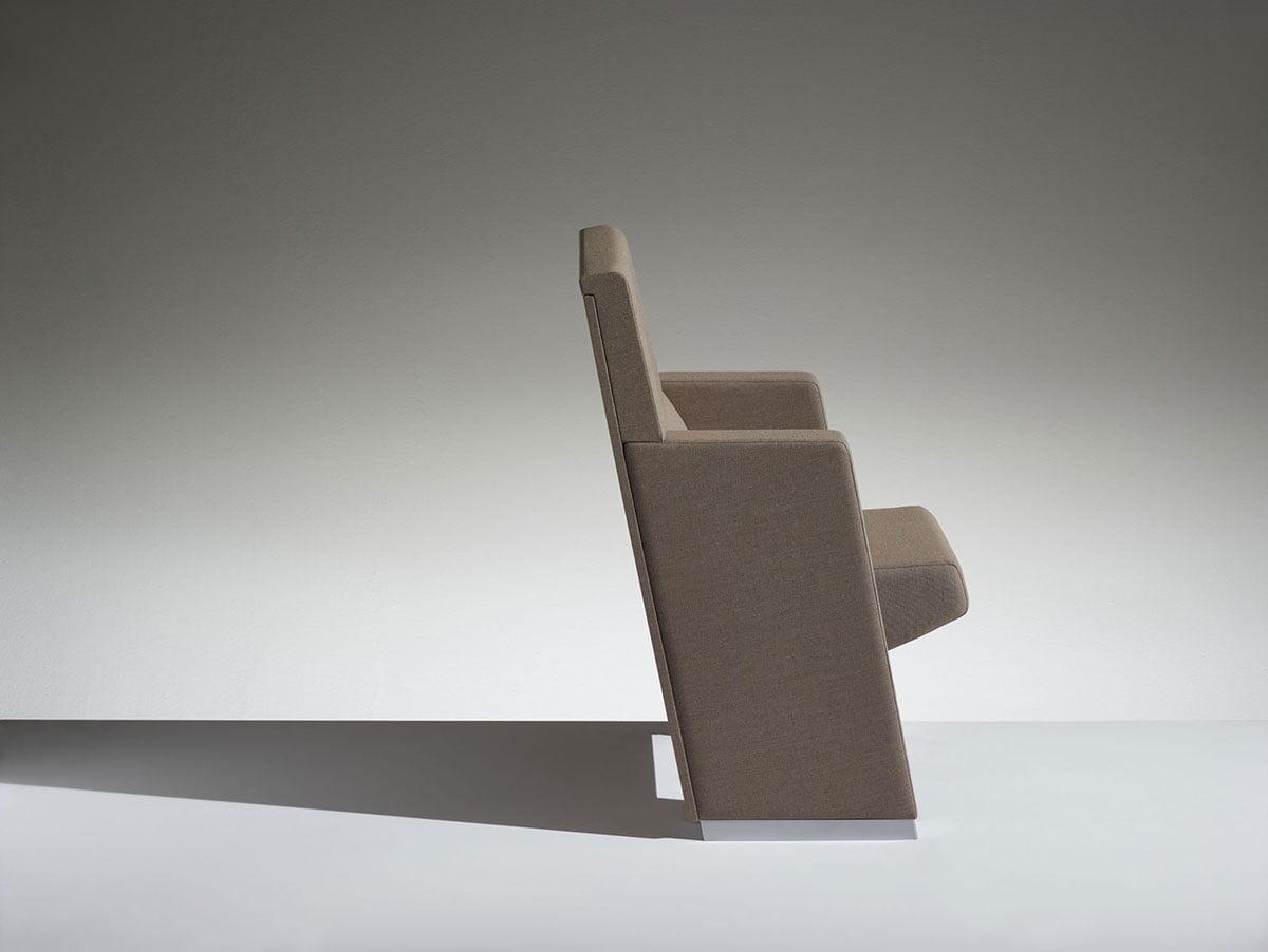 lamm L213 fauteuils