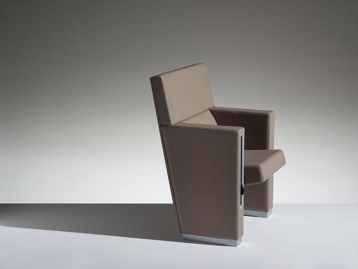 fauteuils amphi L213