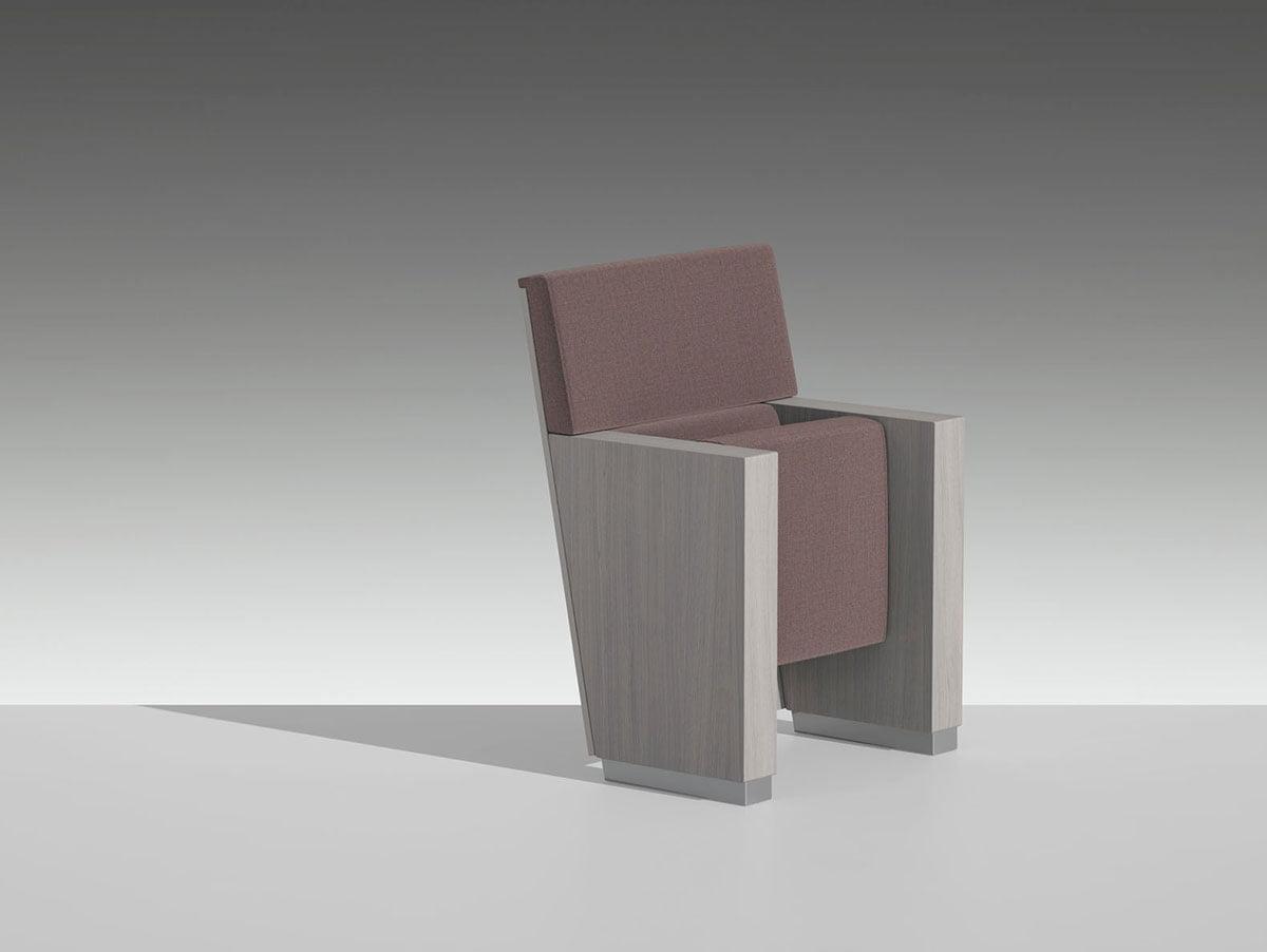 siège théatre lamm L213