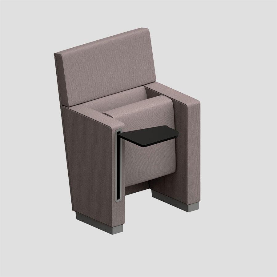 mobilier amphi lamm L213