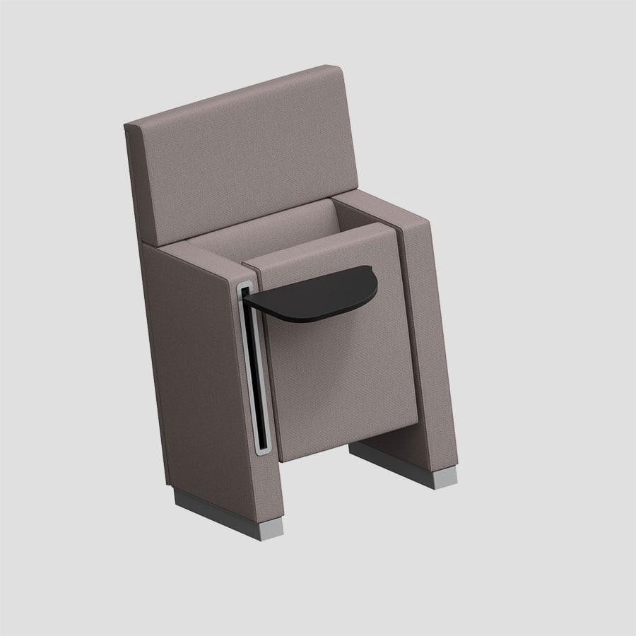 fauteuil L213