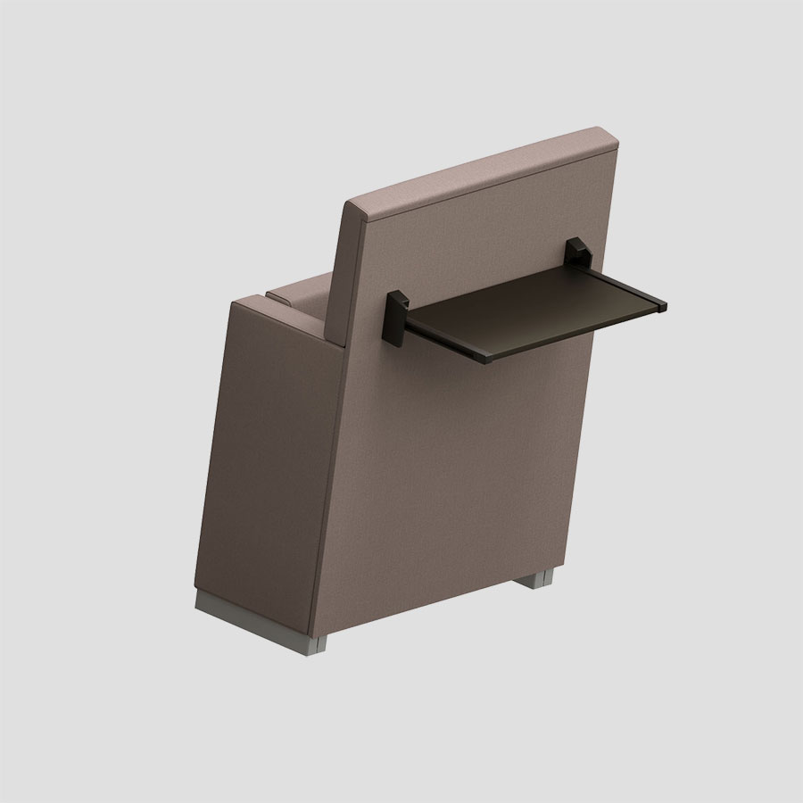 fauteuils lamm L213