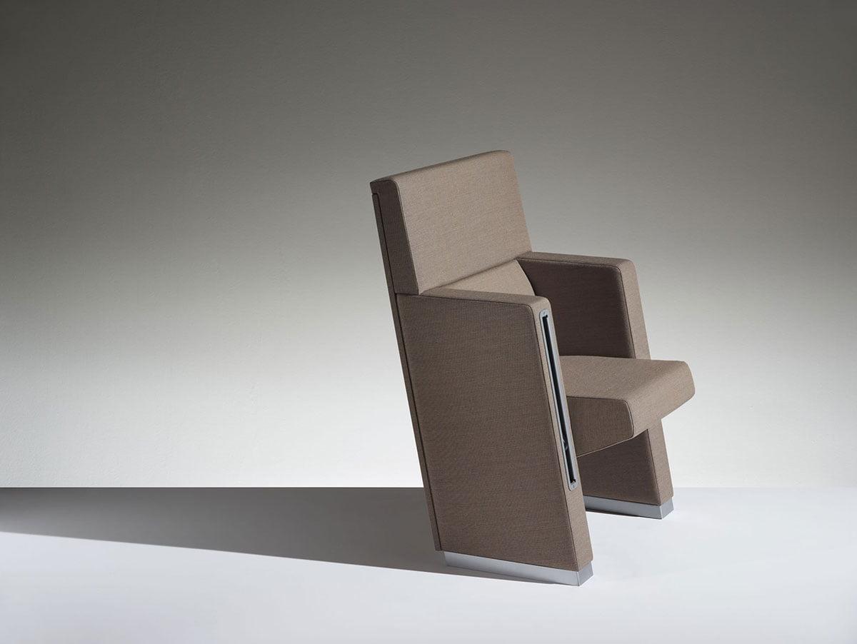 mobilier lamm L213