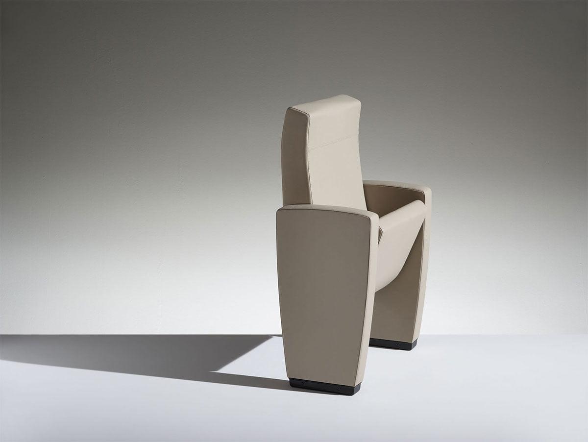 siège amphi c900