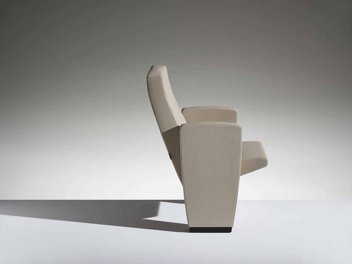 fauteuil C900 auditorium