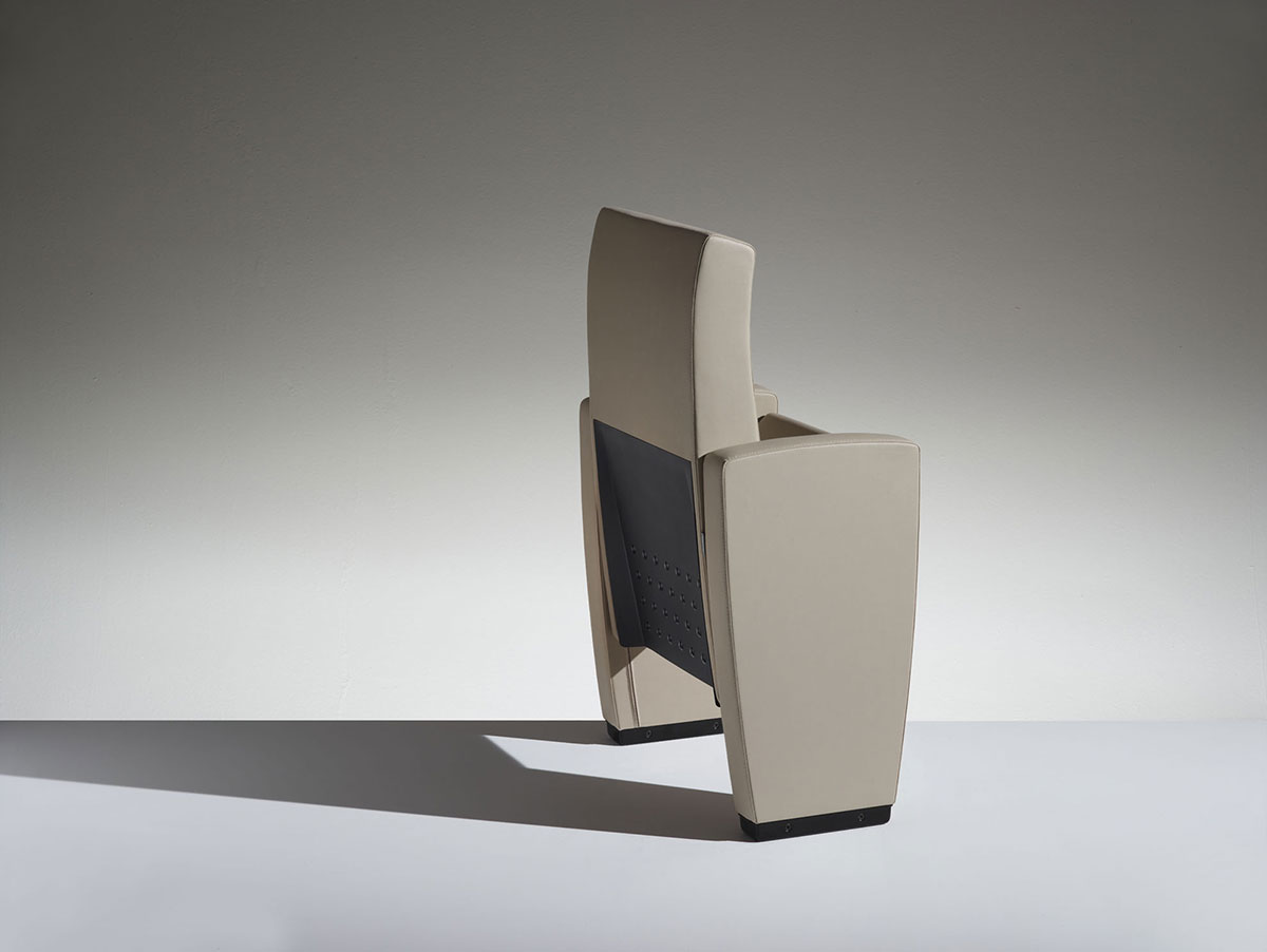 fauteuil conférence c900