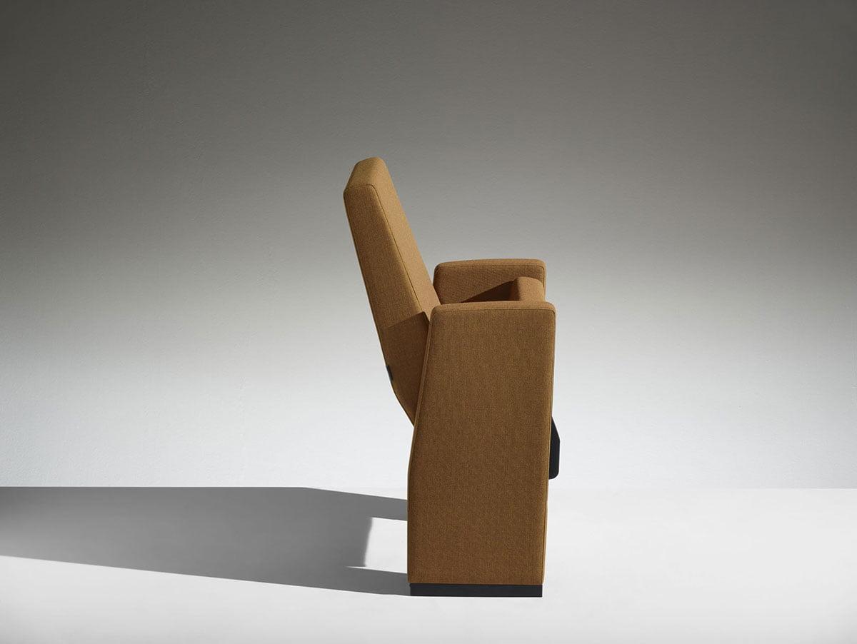 mobilier auditorium lamm M100