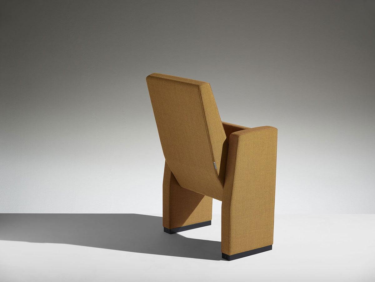 lamm M100 fauteuils