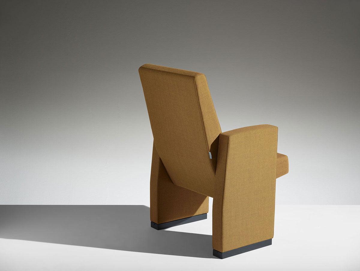 mobilier amphi lamm M100