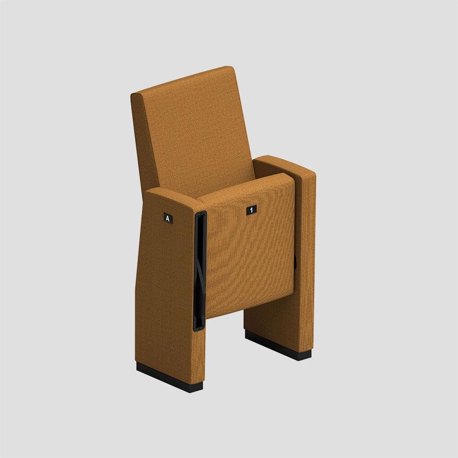 fauteuils lamm M100