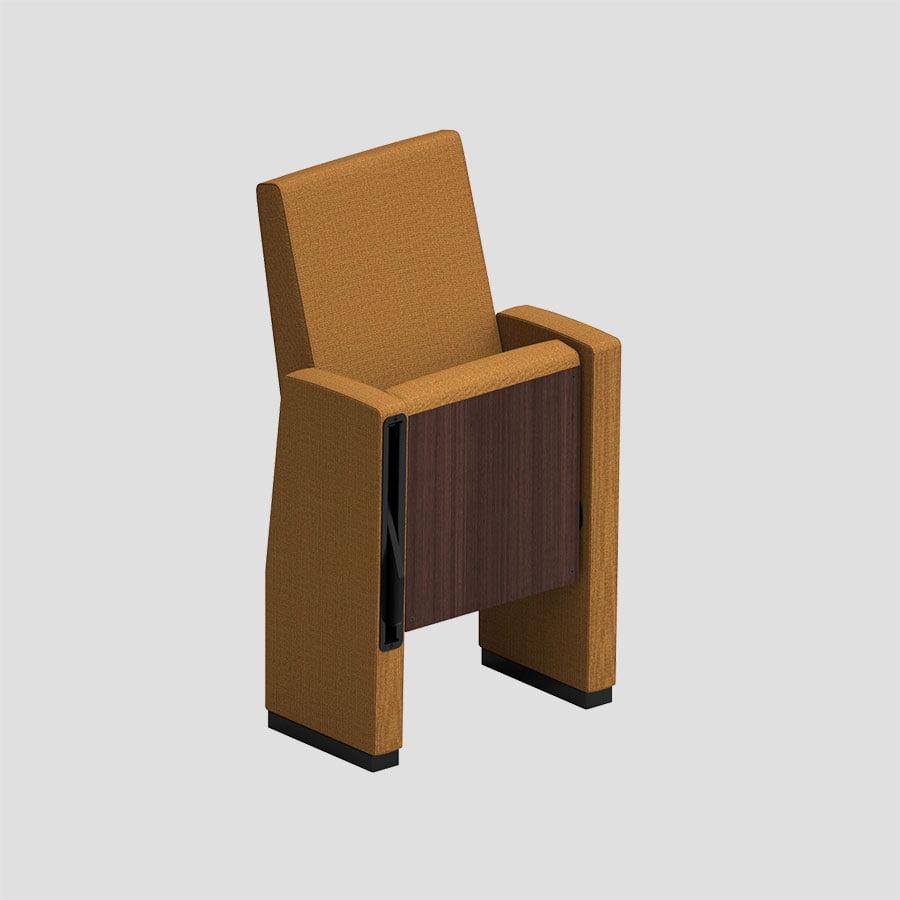 fauteuil lamm M100
