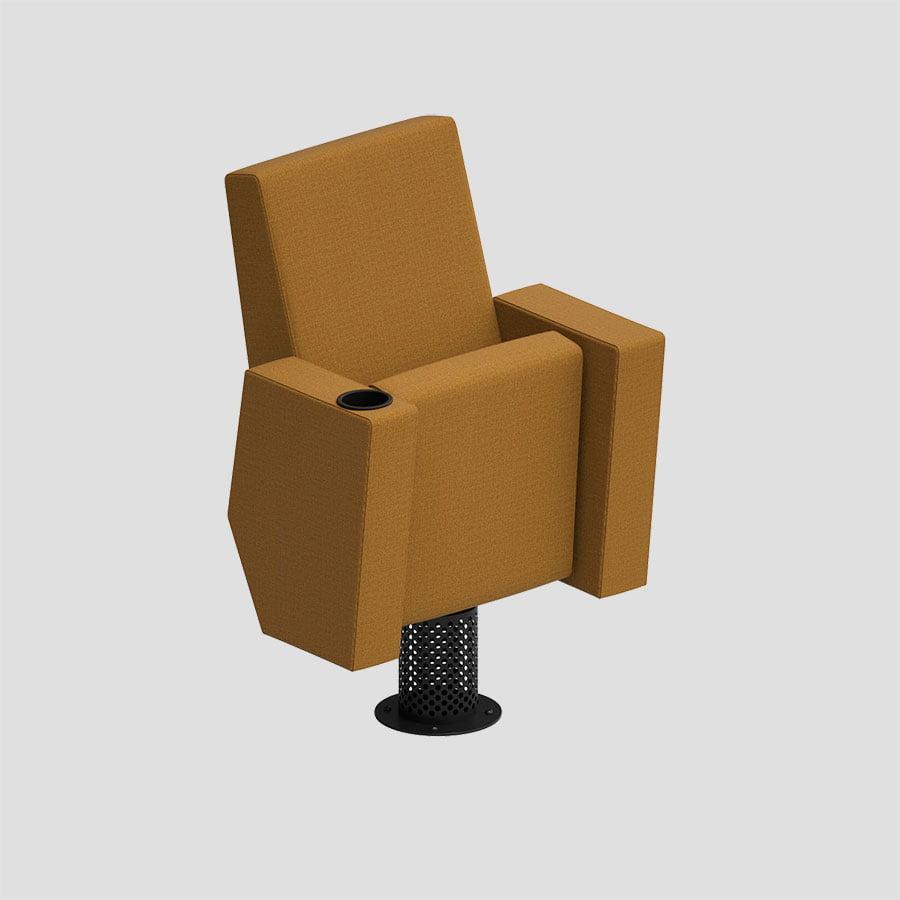 lamm M100 mobilier conference