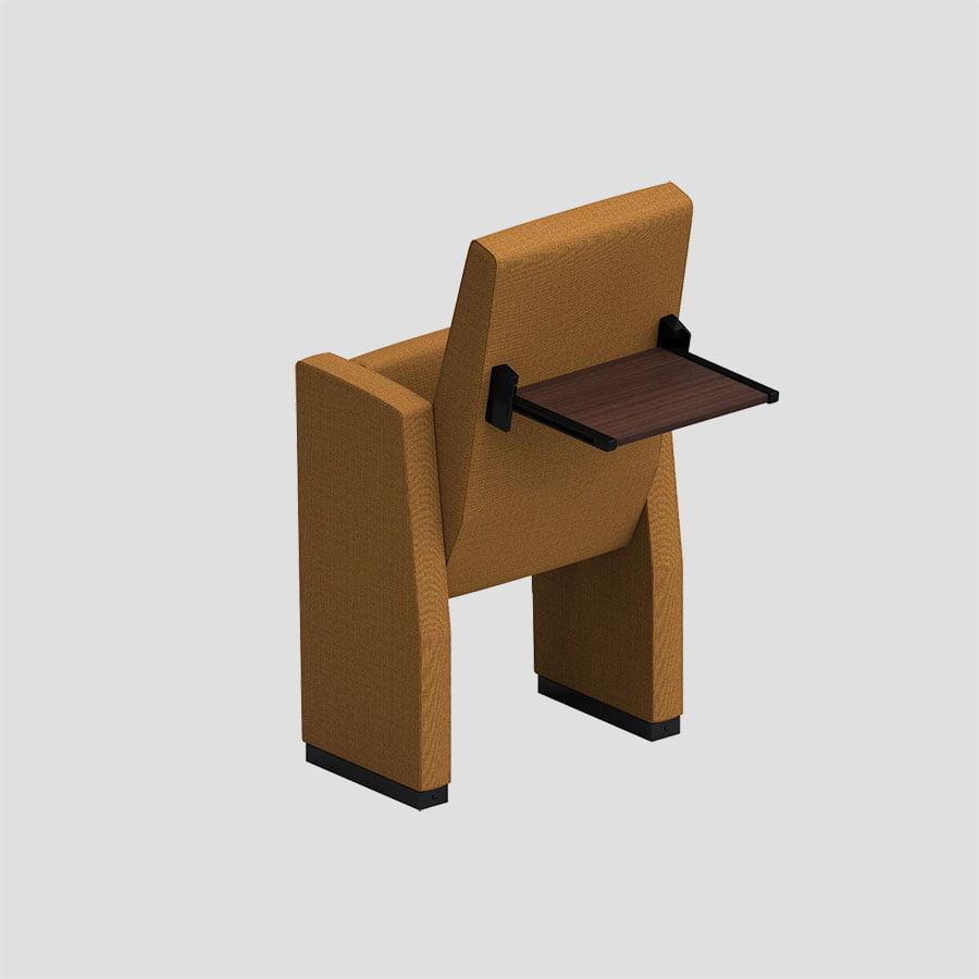 lamm fauteuil M100