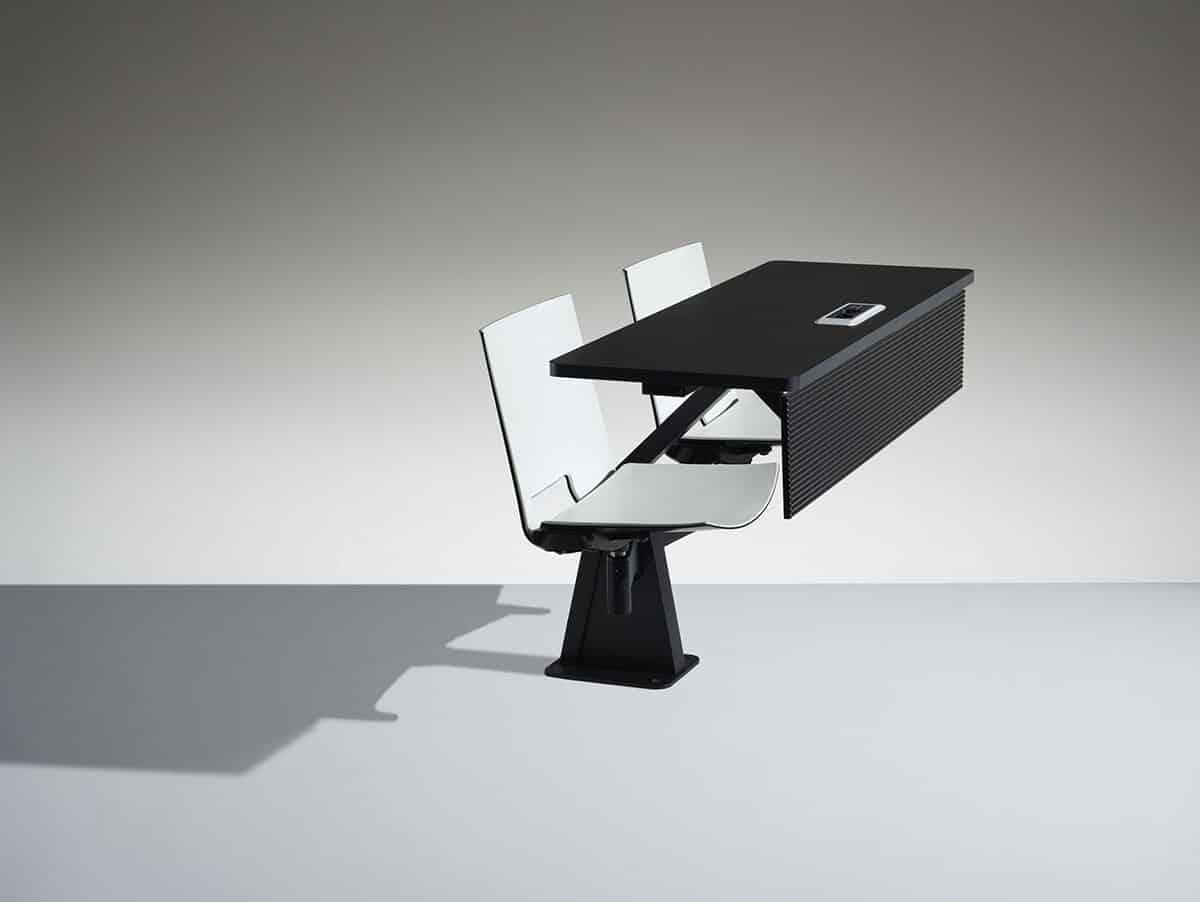 mobilier lamm ST12-ST13