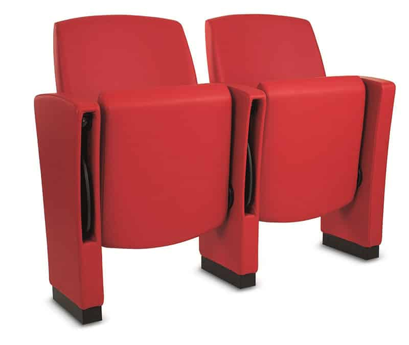 amenagement fauteuil concerto