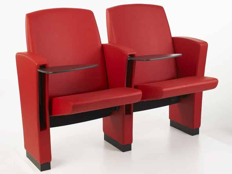 aménagement fauteuil concerto