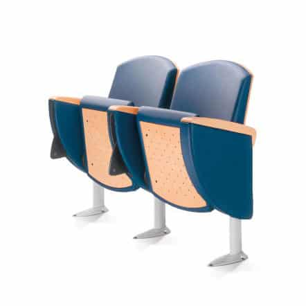 metropolitan aresline fauteuils