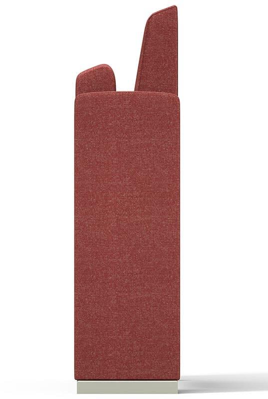 aménagement fauteuil design V9.1