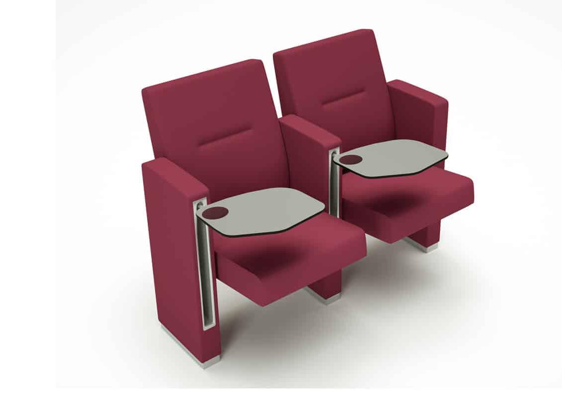 fauteuil amphithéâtre v9.9
