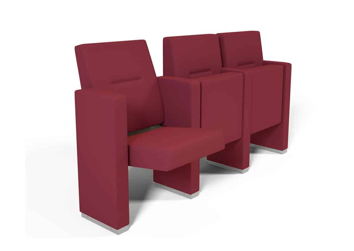 fauteuil amenagement auditorium v9.9