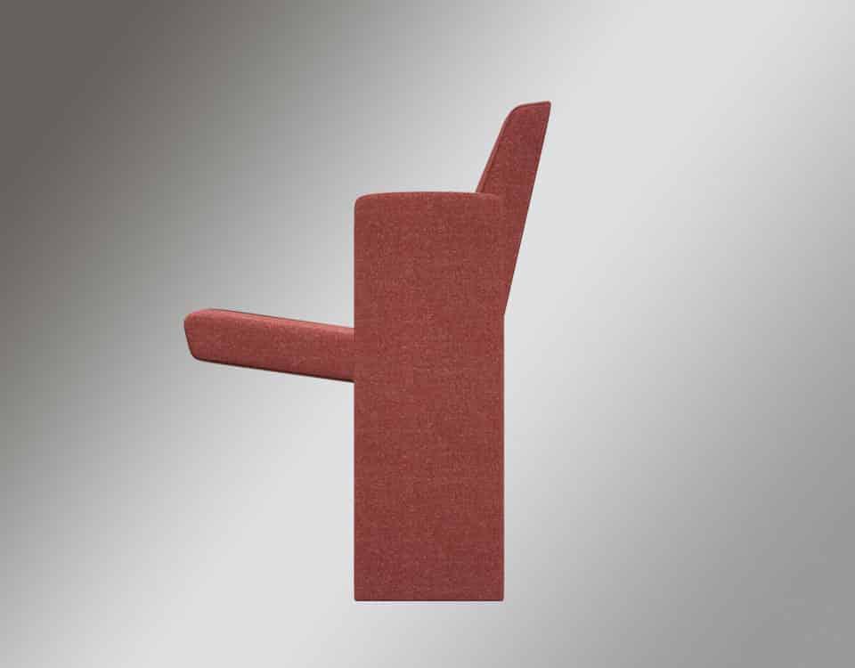 aresline v9.9 v9.1 fauteuil