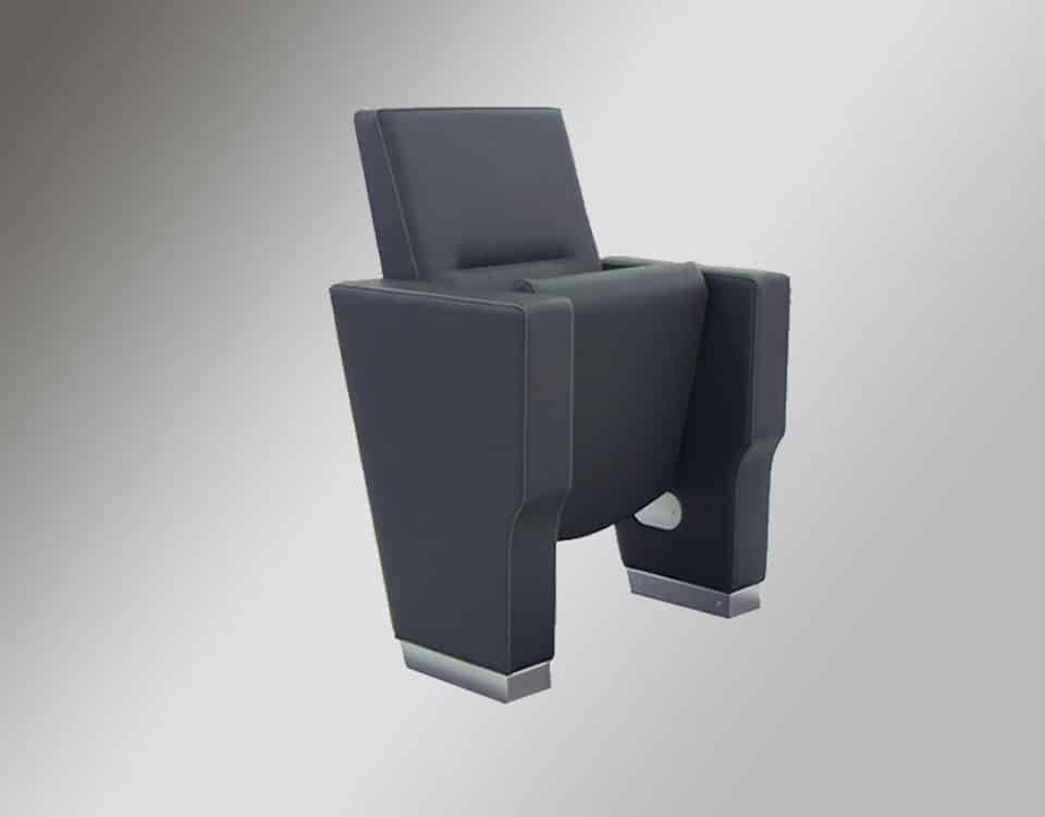 fauteuil conference aresline royale