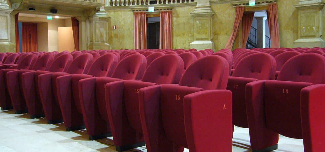 Realisations fauteuils metropolitan