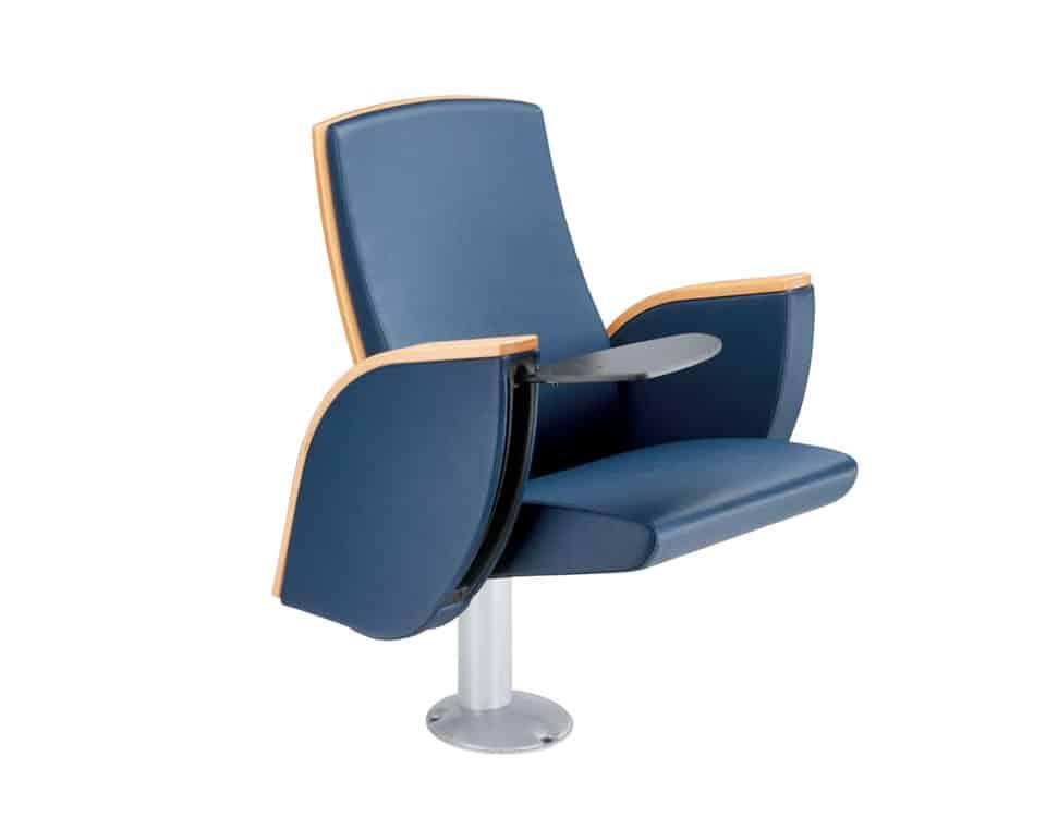 genesis fauteuils