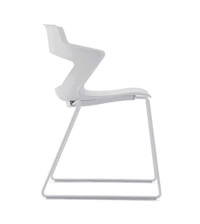 chaise yeti fil