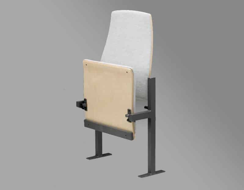 edu-fauteuil-universites2