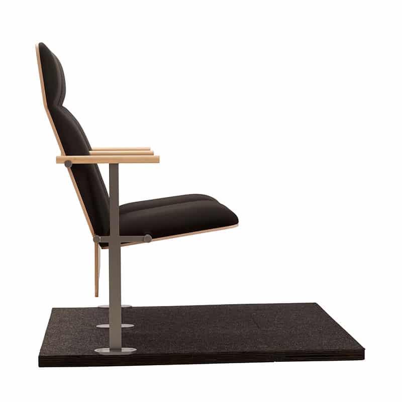 fauteuil-slim-3