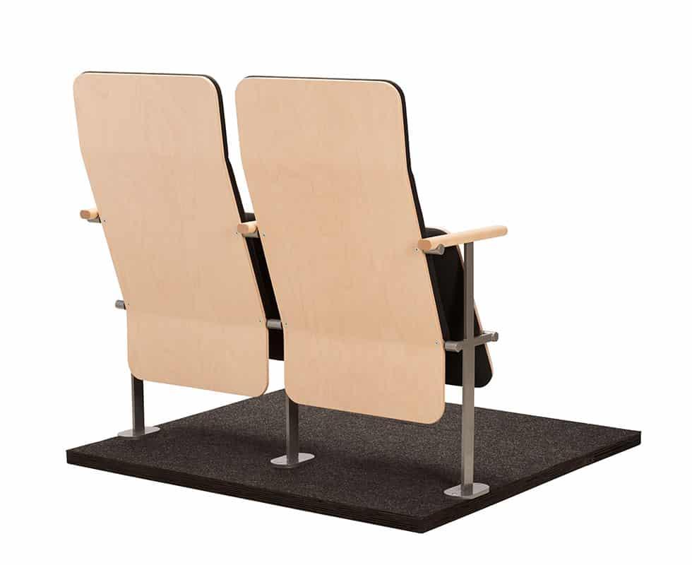 fauteuil-slim-4