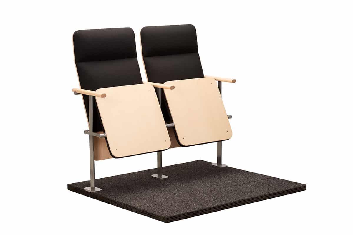 fauteuil-slim-5