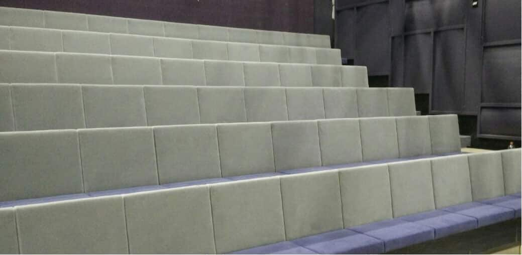 pori-fauteuil-14