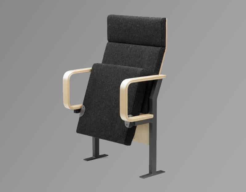 pori-fauteuil-universites