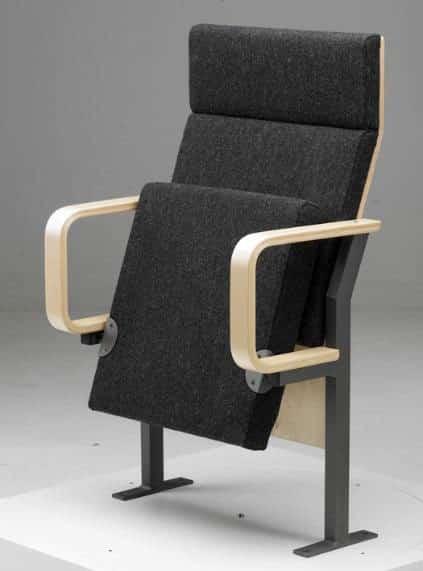 pori-fauteuil