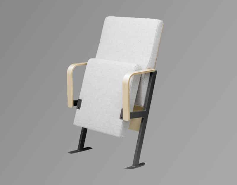 primo fauteuil universites