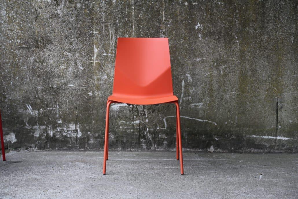 4cast2-four-chaise